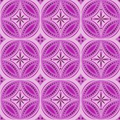 Rrmoroccan_tiles_red-violet_shop_thumb