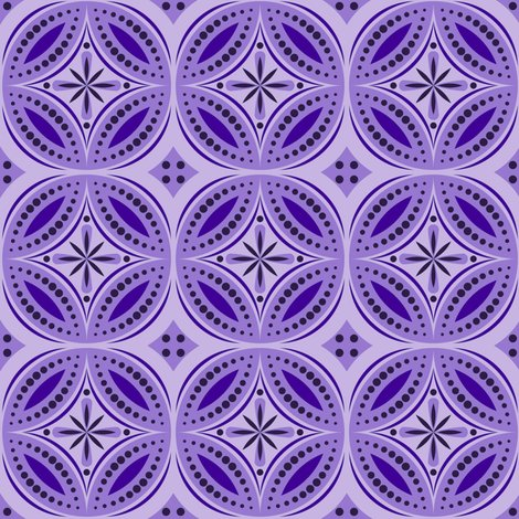 Rrrmoroccan_tiles_violet_shop_preview