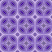 Rrrmoroccan_tiles_violet_shop_thumb
