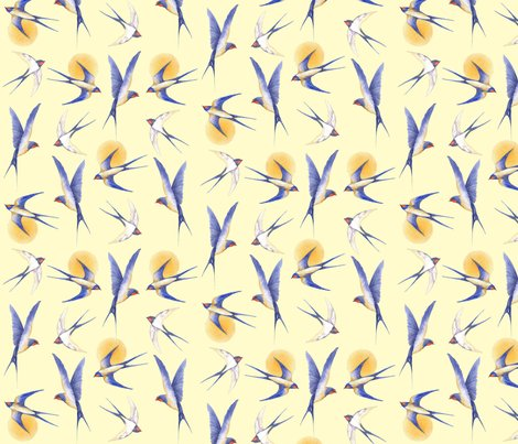 Rrswallows_pattern_yellow__copy_shop_preview