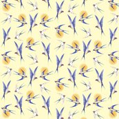 Rrswallows_pattern_yellow__copy_shop_thumb