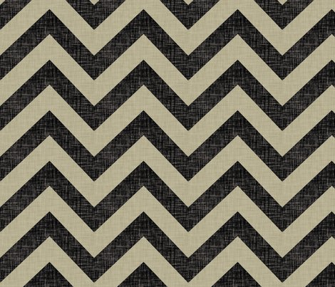 Rrburlap_chevrons_shop_preview