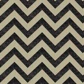 Rrburlap_chevrons_shop_thumb