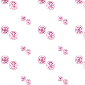 50s_dress_flower