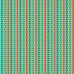 geometry stripes 2