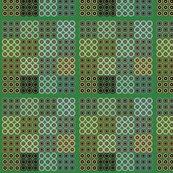 Rrrgeometry_for_quilts_4_shop_thumb