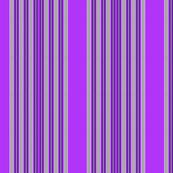 geometry stripes 3