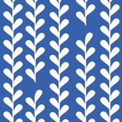 Rrrclimbing_vines_blue_and_white.ai_shop_thumb