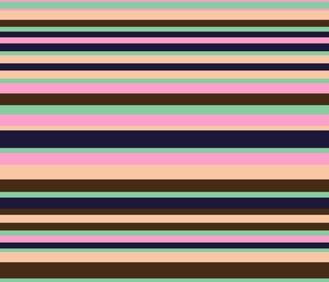 Rrrrrrrvintage_years_stripe_shop_preview