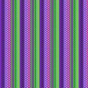 geometry stripes 5