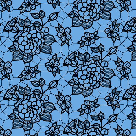 Rrrrrrblack_lace_flower_2_on_blue_cloth_shop_preview