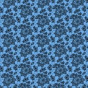 Rrrrrrblack_lace_flower_2_on_blue_cloth_shop_thumb