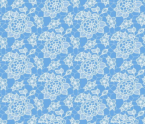 Rrrrrrwhite_lace_flower_2_on_blue_cloth_shop_preview