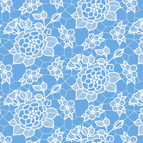 Rrrrrwhite_lace_flower_2_on_blue_cloth_shop_preview