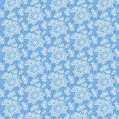 Rrrrrwhite_lace_flower_2_on_blue_cloth_shop_thumb