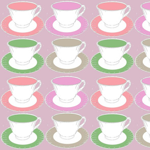 CUPS4
