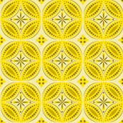 Rrmoroccan_tiles_yellow_shop_thumb