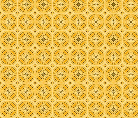 Rrmoroccan_tiles_yellow-orange_shop_preview