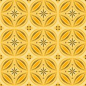 Rrmoroccan_tiles_yellow-orange_shop_thumb