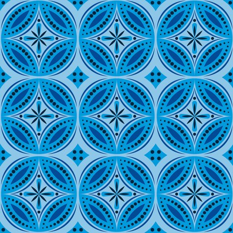 Rrrmoroccan_tiles_blue_shop_preview