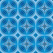 Rrrmoroccan_tiles_blue_shop_thumb