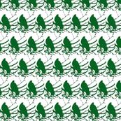 Birds__green