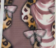 Rrrrrleopardsnlacebows1-pink_comment_211587_thumb
