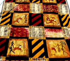 African_Rock_Painting_Quilt