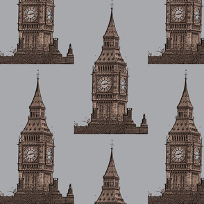 Big_Ben_postarized__warm_filter-ch-ed