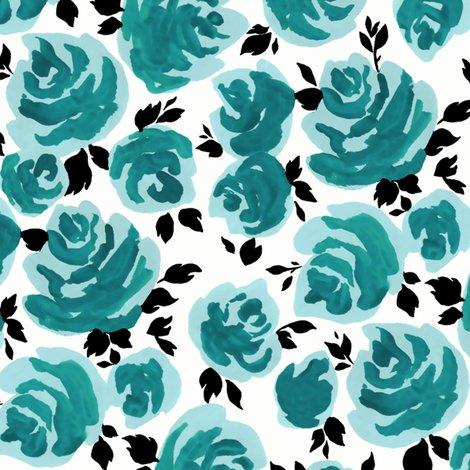 Rrrr1950s_floral_shop_preview