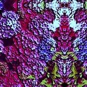 Rrhydrangeas-1_ed_shop_thumb