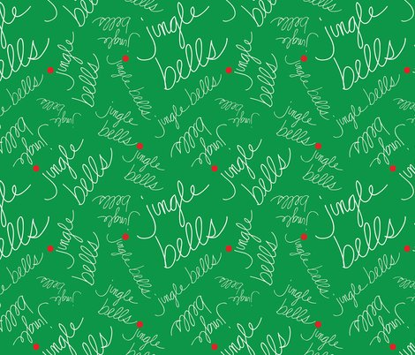 Rrjinglebellsgreen_shop_preview