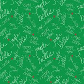 Rrjinglebellsgreen_shop_thumb