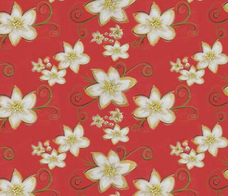 Rrrrflowerly_fabric_pattern_shop_preview