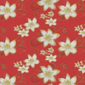 Rrrrflowerly_fabric_pattern_shop_thumb