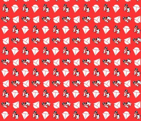 Rrnewfie-pattern-ff3333_shop_preview