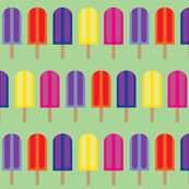 Rrpopsicles_shop_thumb