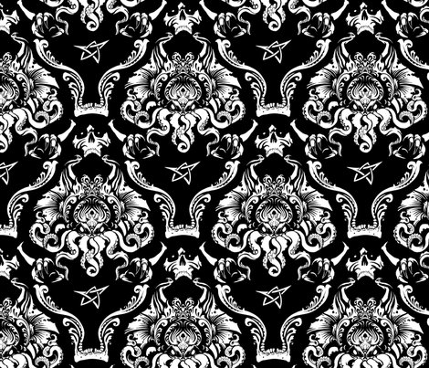 Rrrrrrcthulhudamask6_shop_preview