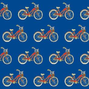 dogandbike2-ch-ed-ed-ch-ch