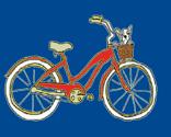 Rrrdogandbike2_ed_ed_thumb