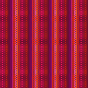 geometry stripes 7