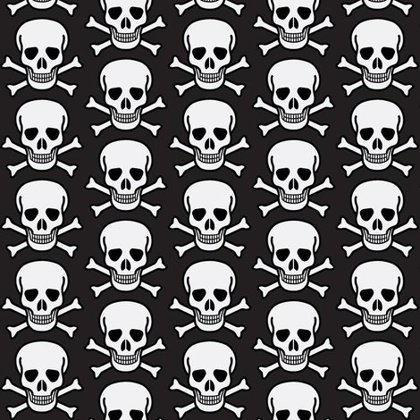 Rrrskull_and_crossbones_large_shop_preview