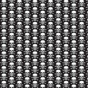 Rrrskull_and_crossbones_large_shop_thumb