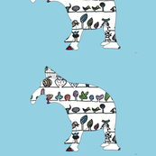 elefantendame_als_bunte_wiese