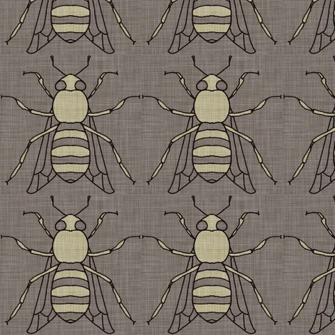 Rrrburlap_bee_shop_preview