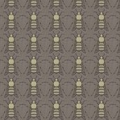 Rrrburlap_bee_shop_thumb