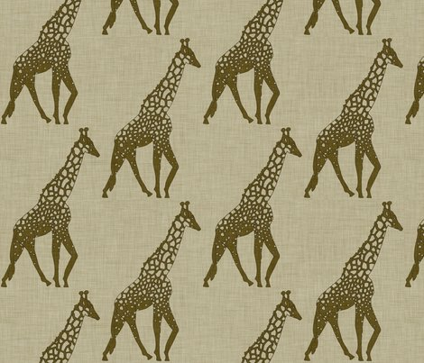 Rrburlap_giraffe_shop_preview