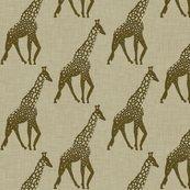 Rrburlap_giraffe_shop_thumb
