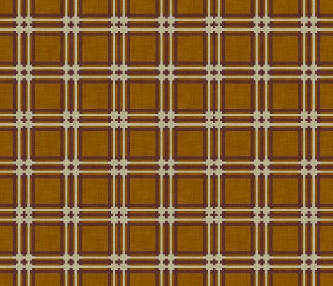 Rburlap_tartan_shop_preview