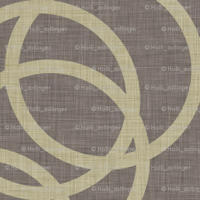 burlap_circles